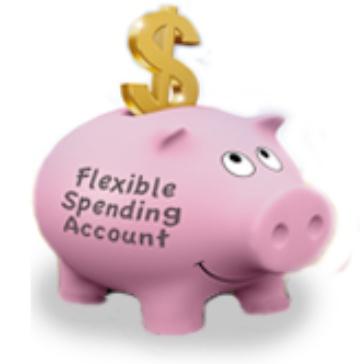 FSA-flexible